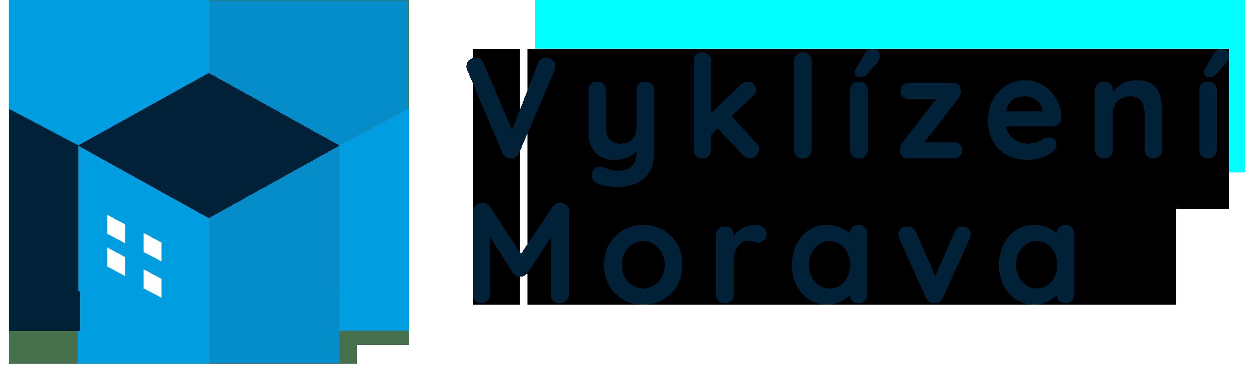 Vyklizeni Morava
